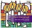 Veni Emmanuel-Musik Zum Advent