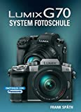 Image de LUMIX G70  System Fotoschule