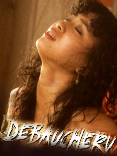 Debauchery (English Subtitled)