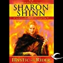 Mystic and Rider: The Twelve Houses, Book 1