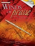Winds of Praise: for Flute, Oboe or V...
