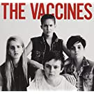 The Vaccines Come Of Age (US Version)