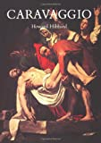 Caravaggio (Icon Editions) (0064301281) by Howard Hibbard