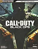 Call of Duty: Black Ops Signature Series (Bradygames Signature Guides)