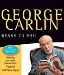 George Carlin Reads to You: New Expan...
