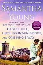 Samantha Young E-bundle: Castle Hill, Until Fountain Bridge, One King's Way (on Dublin Street Series)
