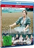 Image de Antonias Welt (Blu-Ray) [Import allemand]