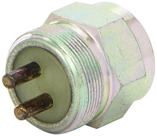 Beru AG 0824331015 Interruptor luces freno