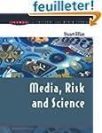 Media, Risk & Science