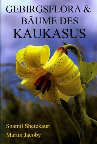 gebirgsflora-und-baume-des-kaukasus