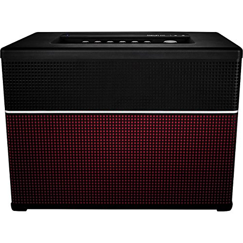 Line 6 Amplifi 150 Guitar Combo Amplifier