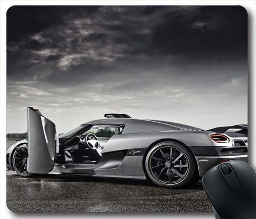 koenigsegg-m67e1-x-gaming-mouse-pad-custom-mousepad