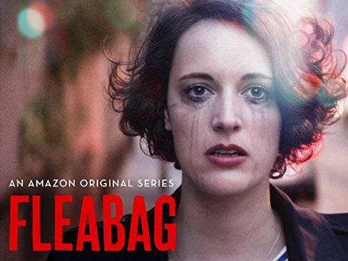 Fleabag Season 1 [Ultra HD]