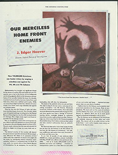 our-merciless-home-front-enemies-by-j-edgar-hoover-liberty-mutual-ad-1944