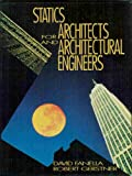 img - for Statics for Architects and Architectural Engineers (Architecture) book / textbook / text book
