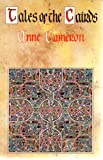 Tales of the Cairds (155017004X) by Cameron, Anne