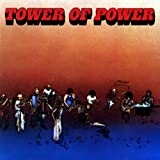 Songtexte von Tower of Power - Tower of Power