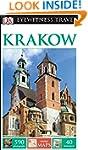 DK Eyewitness Travel Guide: Krakow