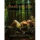 Dare to Bleed (Emily Sullivan Series)