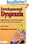 Developmental Dyspraxia-Identificatio...