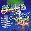 Zyx Italo Disco New Generation Boot Mix