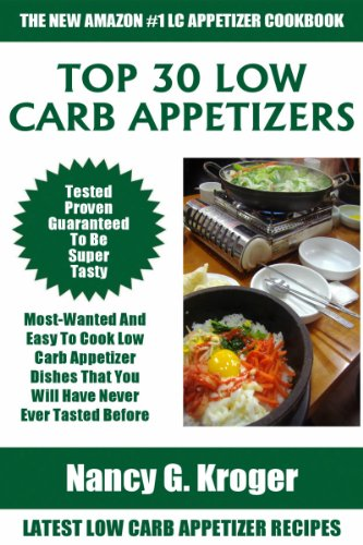 top-30-proven-and-tested-low-carb-appetizer-recipes-tried-and-guaranteed-super-delicious-popular-mos