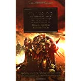 Tales of Heresy (The Horus Heresy)by Nick Kyme