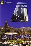 echange, troc Nazareth - Bethléeem - ISRAEL (DVD)