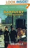 Bartleby and Benito Cereno