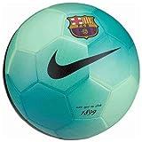 ナイキ(NIKE) プレステージ FCバルセロナ(5号球) SC3009-5 387 グリーングロウ/エナジー 5号