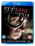 echange, troc See No Evil [Blu-ray] [Import anglais]