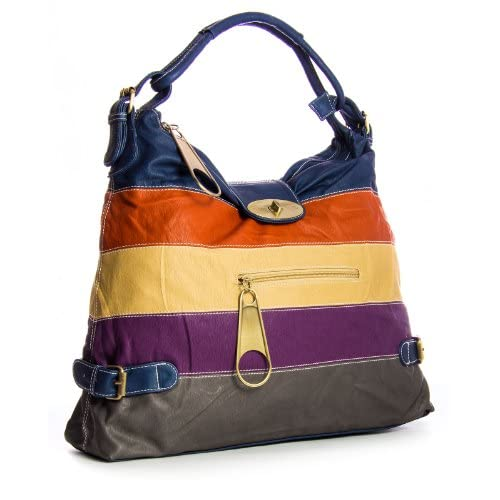 Trending 10 Hobos Womens Handbags