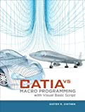 www.payane.ir - CATIA V5 Macro Programming with Visual Basic Script