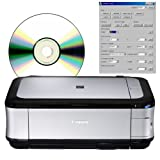 Canon PIXMA MP560 MP-560 Printer Software Installation Driver SET-UP Setup CD