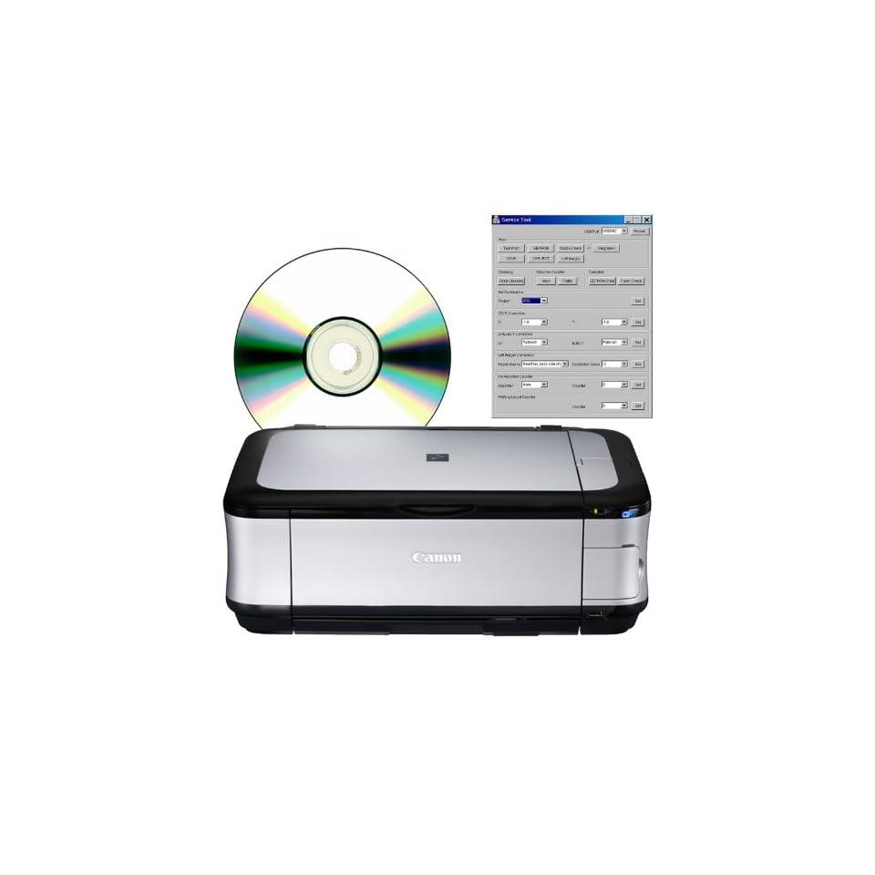 Canon PIXMA MP560 MP 560 Printer Software Installation Driver SET UP Setup  CD