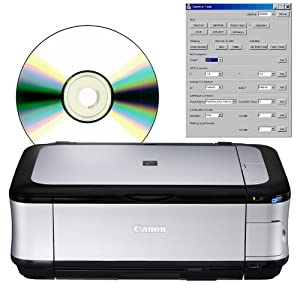download instal printer canon ip2770 windows 10