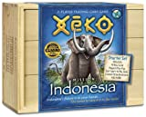 Xeko Mission Indonesia Starter
