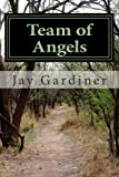 img - for Team of Angels: The Story of Bill Gardiner, an Unlikely American War Hero. book / textbook / text book