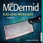 Echo einer Winternacht (Karen Pirie 1) | Val McDermid