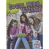 Social Media and the Internet price comparison at Flipkart, Amazon, Crossword, Uread, Bookadda, Landmark, Homeshop18