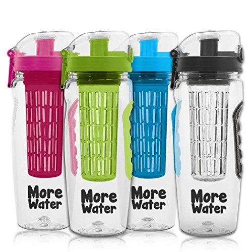 botella-de-agua-infusora-de-fruta-900ml-premium-durable-grande-plastico-tritan-libre-de-bpa-tapa-fli