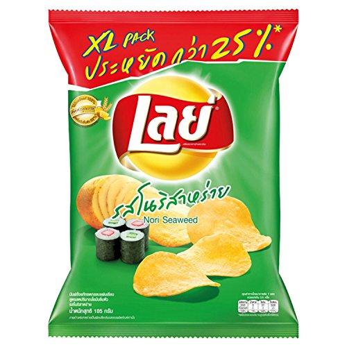 frito-lay-japanese-seaweed-sushi-seaweed-4-oz-115g-thai-language-thai-style-by-frito-lay