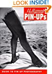 Bernard of Hollywood Pin-Ups: Guide t...