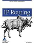 img - for Ip Routing book / textbook / text book