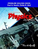 img - for Problem Solving for Conceptual Physics book / textbook / text book