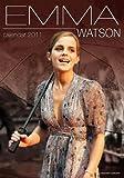 Emma Watson 2011 Calendar #DR50-11
