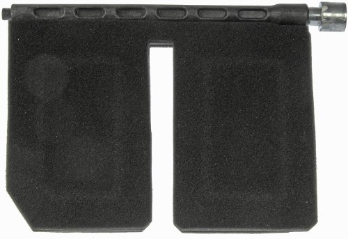 Dorman 902-322 Blend Door Repair Kit