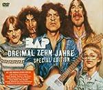 Dreimal Zehn Jahre (Special Edition:...