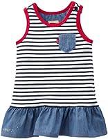 Levi's - robe - bébé fille