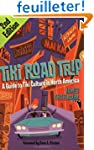 Tiki Road Trip: A Guide to Tiki Cultu...